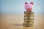 Lokaty i konta oszczędnościowe: realne zyski VI 2013
