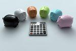 Lokaty i konta oszczędnościowe: realne zyski VI 2014