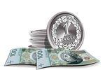 Lokaty i konta oszczędnościowe: realne zyski VII 2014