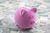Lokaty i konta oszczędnościowe: realne zyski VIII 2014