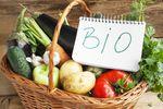 Jak kupować produkty ekologiczne?
