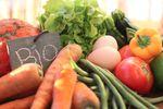 Jak wybierać zdrową żywność?