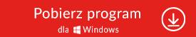 Darmowy program PITY 2016 - wersja dla Windows