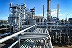 Gazoport = bezpieczeństwo gazowe?