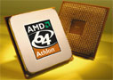 Nowy Athlon 64 już w sklepach