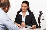 Co zawiera prawomocna decyzja administracyjna?
