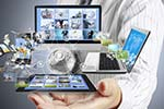 Wirusy na komórki: iPhone na celowniku?