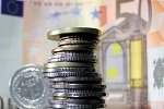 Restrukturyzacja długu