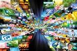Najbardziej dochodowe programy TV 2011 r.