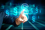 Odprawa emerytalna chroniona jak wynagrodzenie