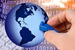 Wspólna walka ONZ, Google i Cisco z ubóstwem