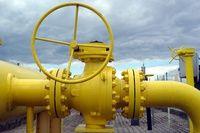 Nord Stream 2: Gazprom ma zapłacić 29 mld zł