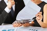 Tanie pożyczki: uwaga na umowy
