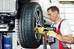 Zrób przegląd techniczny auta