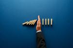 5 czynników, które sprawiają, że przedsiębiorcy wpadają w długi