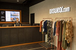 Answear.com podobija europejski rynek e-commerce