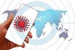 Aplikacje do śledzenia kontaktów jako metoda na koronawirusa