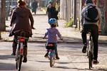 Bezpieczny transport w czasach pandemii