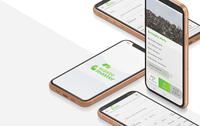 Korzystaj z aplikacji na smartfonie lub przez przeglądarkę
