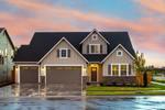 Bierzesz kredyt na budowę domu? Pamiętaj o tych rzeczach!