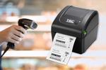 Biurowe, przemysłowe i nie tylko - co oferują współczesne drukarki etykiet?