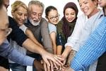 Career Turn - bezpłatny projekt wsparcia dla osób szukających pracy!