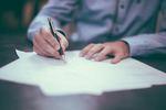 Co powinna zawierać umowa pożyczki?