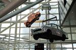 Czego nie wiesz o branży automotive? Ciekawostki, praca i wyzwania
