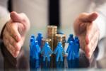 Czym powinno charakteryzować się konto firmowe?