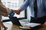 Czym są pożyczki społecznościowe?