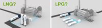 LNG czy LPG?