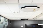 Dezynfekcja UV-C w miejscu pracy - co powinieneś wiedzieć?