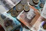 Dlaczego funt jest jedną z ważniejszych zagranicznych walut?