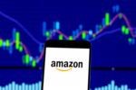 Dlaczego warto inwestować w akcje Amazon?