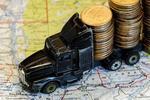 Do 600 tysięcy złotych w kredycie, decyduje obrót a nie dochód