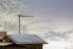 Energia odnawialna dla firm - czy warto?