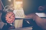 Ewidencja czasu pracy - jak prowadzić ją efektywnie w firmie?