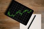 FIPOPEMA Global Profit Absolute Return PLUS FIZ w czołówce najlepszych funduszy całkowitej stopy zwrotu