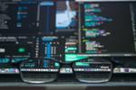 Forex - co powinniśmy wiedzieć o brokerach?