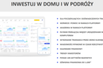 Fortissio - opinie i recenzja traderów