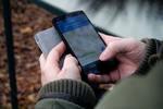 Google Maps i pozycjonowanie lokalne, czyli jak zdobyć lokalnych i lojalnych Klientów?