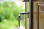 Hipoteka odwrócona, hipoteka przymusowa - co to takiego? Pytamy eksperta