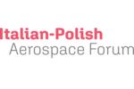 Italian-Polish Aerospace Forum, Warszawa 4 grudnia 2019 - Hotel Bellotto