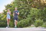 Jak aktywność fizyczna wpływa na naszą wydajność w pracy?