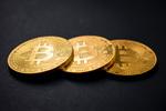 Jak kupić bitcoin i gdzie go przechowywać?