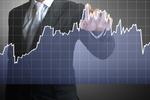 Jak skalować przychody bez skalowania zespołu?