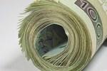 Jak szybko zdobyć pożyczkę?