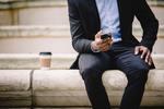 Jak wybrać Internet mobilny?