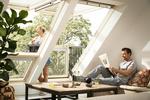 Jak wybrać projekt domu z poddaszem?