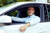 Jak zabezpieczyć auto przed kradzieżą?